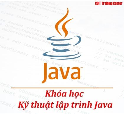 java-NC_Neww